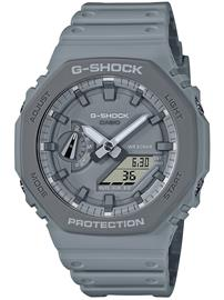 G-SHOCK GA-2110ET-8AER Watch grey