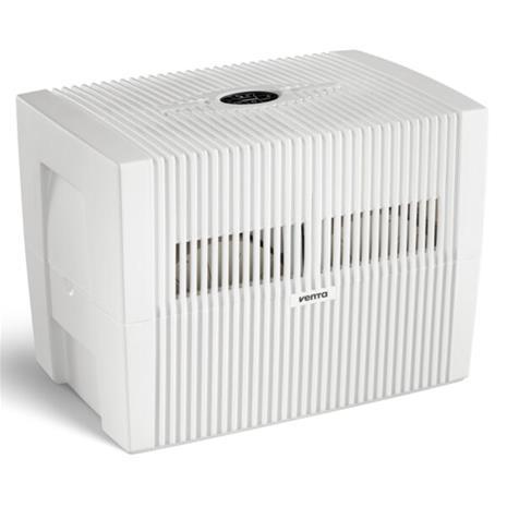 Venta LW45 Comfort Plus, kosteudenpoistin / ilmanpuhdistin