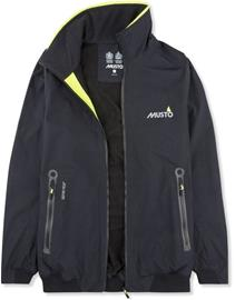 Musto Solent GTX Snug Jacket Musta XXL