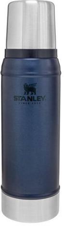 Stanley Classic 0,75 L Sininen