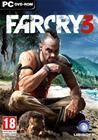 Far Cry 3, PC-peli