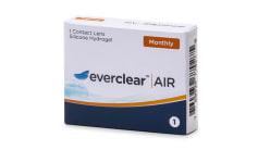 Visco Vision Everclear Air, kuukausilinssit 1 kpl