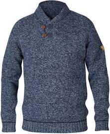 Fjällräven Lada Sweater Dark navy M