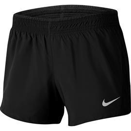 Nike Nk 2in1 naisten juoksushortsit