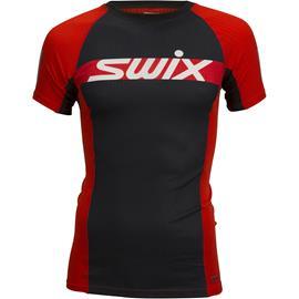 Swix RaceX Carbon miesten treenipaita
