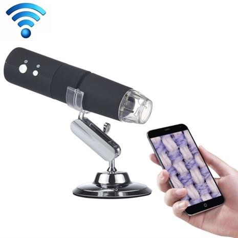 Digitaalinen USB Mikroskooppi 50+1000X Suurennus