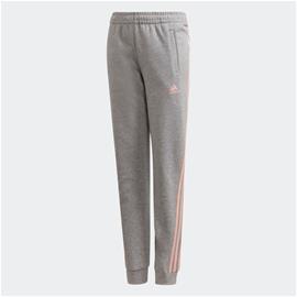 adidas 3-Stripes Tapered Leg Pants, Lasten housut ja muut alaosat