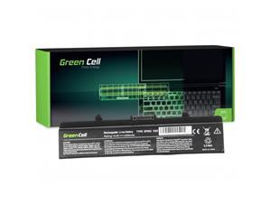 Green Cell kannettavan akku Dell Inspiron 1525 1526 1545 1546 PP29L PP41L / 11.1V (10.8V) 4400 mAh