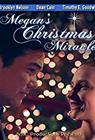 Megan's Christmas Miracle (2018), elokuva