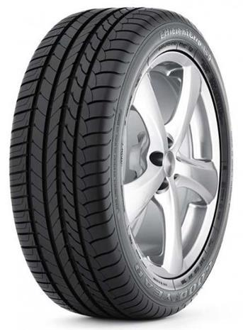 Goodyear 205/55R16 91 W EfficientGrip