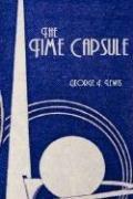 The Time Capsule (George F. Lewis), kirja