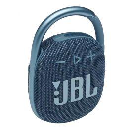 JBL Clip 4, Bluetooth-kaiutin