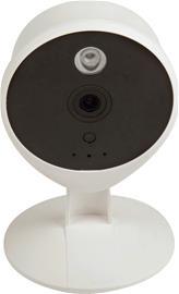Yale Home View 301W, IP-kamera