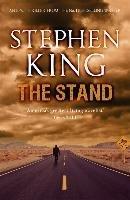 The Stand (Stephen King), kirja