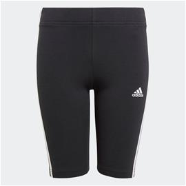 adidas Essentials 3-Stripes Short Tights