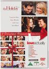 Holiday / Rakkautta vain Box, elokuva