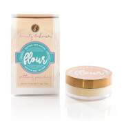 Beauty Bakerie Cake to Go-Baking Essential Kit (Various Shades) - Cassava