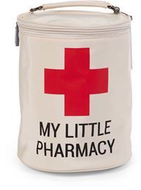 Childhome My Little Pharmacy, kylmälaukku