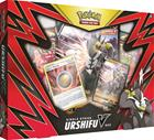 Pokemon Single Strike Urshifu V Box