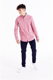 NEXT trousers boy 187325