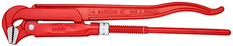 Putkipihdit Knipex 90° 310 mm