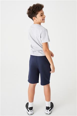 NEXT Basic Shorts boy 328313