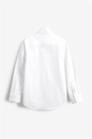 NEXT Long Sleeve boy 775005
