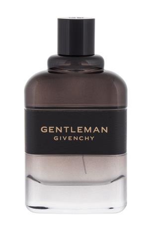 Givenchy Gentleman Boisä©e EDP miehelle 100 ml