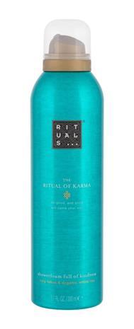 Rituals The Ritual Of Karma suihkuvaahto 200 ml