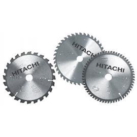 Pyörösahanterä TCT 165x2,0 40t 30 30mm reikä 2,0mm