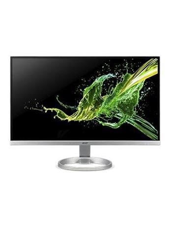 "Acer R270Usmipx (27""), näyttö"