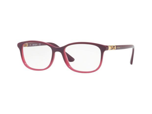 Vogue VO5163 2557, silmälasikehykset
