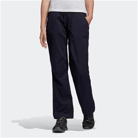 adidas W Felsblock Pants
