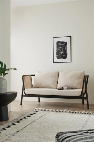 Ellos 3:n istuttava sohva Callo