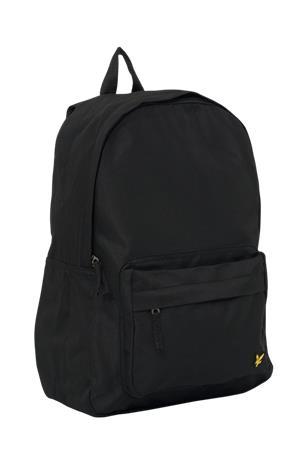 Lyle & Scott Reppu Lyle Badge Backpack
