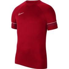 Nike Treenipaita Dri-FIT Academy 21 - Punainen/Valkoinen/Punainen Lapset