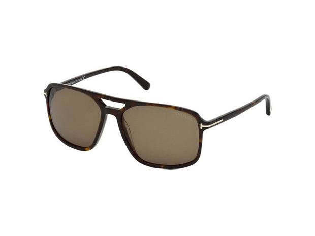 Tom Ford Terry FT0332 56P