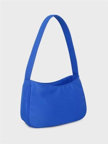 Unlimit Shoulder Bag Matilda Sininen