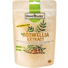 Boswellia Extrakt 60 gr
