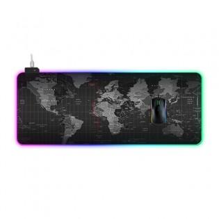 GMS-X3 RGB 30x70cm, hiirimatto