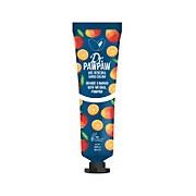 Dr. PAWPAW Age Renewal Hand Cream Mango & Orange 30ml