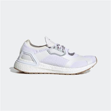 adidas adidas by Stella McCartney Ultraboost Sandal
