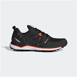 adidas Terrex Agravic GORE-TEX Trail Running Shoes, Naisten urheilukengät
