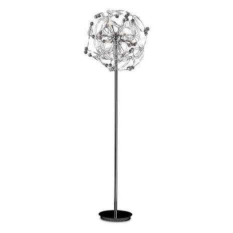 Elysee Kristallilattiavalaisin