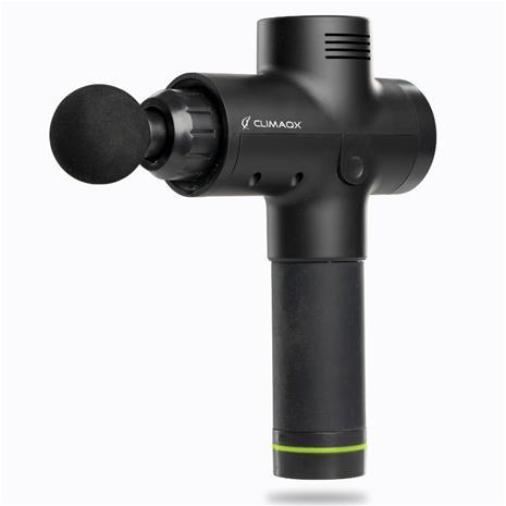 Climaqx Massage Gun, lihashuoltovasara