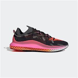 adidas 4D Fusio Shoes