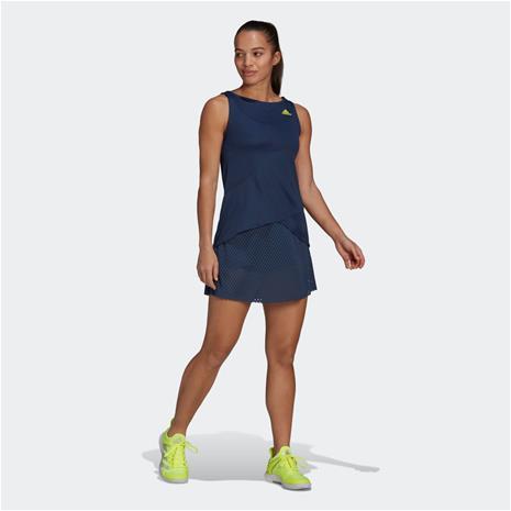 adidas Tennis HEAT.RDY Primeblue Dress