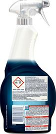 Domestos Universal Chlorine 450 ml puhdistussuihke