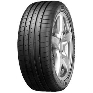Goodyear 245/35R19 93 Y Eagle F1 Asymmetric 5