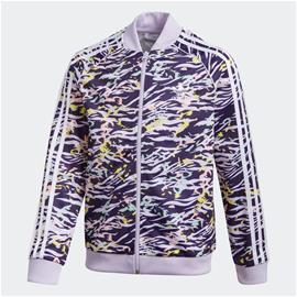 adidas SST Top, Lasten takit, paidat ja muut yläosat